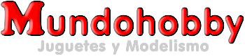 Mundohobby.es