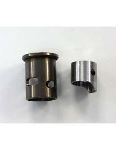 CILINDRO Y PISTON GS15R
